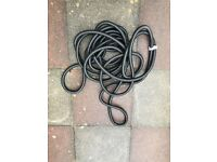 Electric Cable Protector