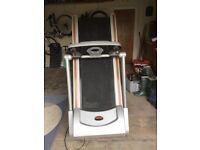 WNQ Treadmill for sale