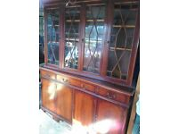 Sideboard Cabinate
