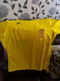 Champions league referees kits for sale