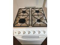 Cheap **£20 ONO** Freestanding gas cooker 500mm