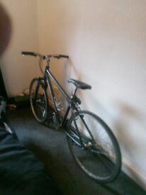Bike for sale maryhill