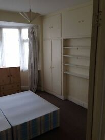 A VERY NICE 4 BED HOUSE TO LET