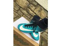 Nike Mercurial Victory VI Dynamic Fit FG (UK Size 6)