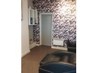 Rooms to rent in hairsalon hove