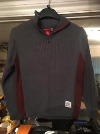 Boys Guess Jumper age 10-12