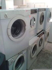 Zanussi 3 Kg Mini Tumble Dryer