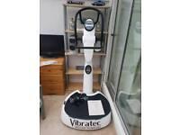 Vibratec technology pvs2600s