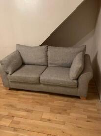 3 seater Harvey's sofa