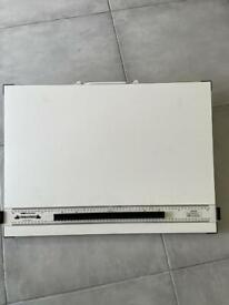 Article drawing board