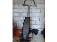 Weider Work Pro Bench £15 ono