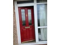 House exchange Essex London or southeast