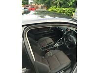 Audi A3 2.0 TDI Sport - Great Condition, Cheap to run