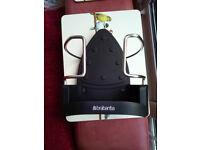 Brabantia iron holder brand new without box