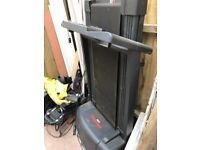 Proform 515 Treadmill. Working order £50