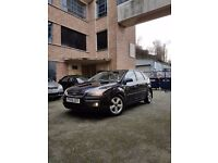 For Sale Ford Focus Zetec Climate 1.8 Diesel year 2006 Full History service......!!!!!!!!!
