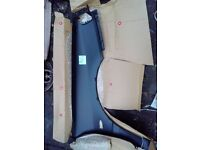 Nissan Primera Infinit G20 Front L/Hand Wing `91 to `96