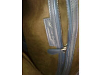 Bottega Veneta men's bag Spring/Summer collection 2018