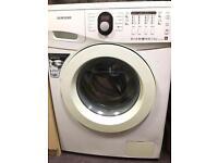Samsung Diamond Washing Machine 7.0Kg