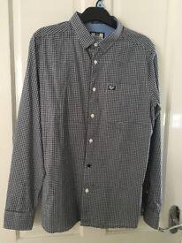 3 weekend offender shirts
