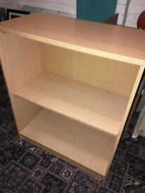 Shelving unit/ book case etc