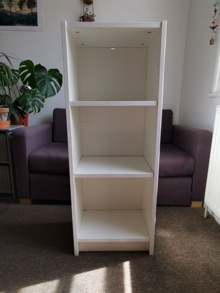 Billy Bookcase Ikea Pick Up Before August 7 In Finsbury Park London Gumtree