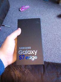 Samsung galaxy s7 edge sim free from argos