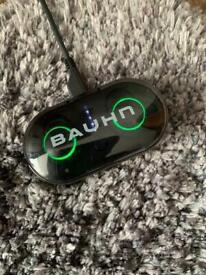 Bauhn Wireless Sports Earbuds - Bluetooth Headphones - UWSEB-1217