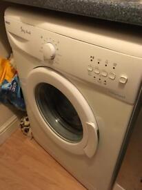 Washing Machine- great working order