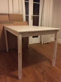 2 x Dining Tables for Sale