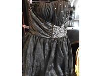 Stunning size 16 dresses new £20 each