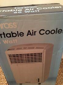 Benross Air Cooler BRAND NEW