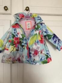 Ted Baker 12-18 month