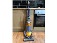 Dyson Dc25 Cleaned And Serviced With Warranty
