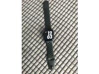 Apple Watch SE Nike 40MM GPS
