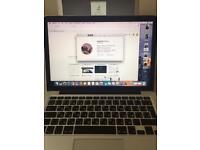 Apple Macbook pro retina 2013 8gb 256gb