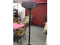 Firefly Outdoor Heater