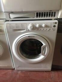 Pre Loved Washing Machines