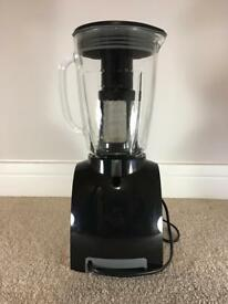 Philips Blender 2084