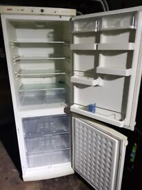 Bosch Frost Free Fridge/Freezer - FREE DELIVERY