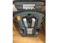 Britax Evolva 123 plus car seat