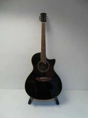 Eastcoast  Electro Acoustic Guitar