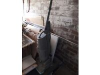 Dyson DC10 Upright Vacuum Cleaner - for parts or repair