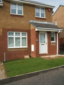 Three Bedroom Semi Detached Villa to Rent