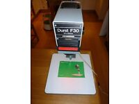 Durst F30 Film print Enlarger complete and in good condition