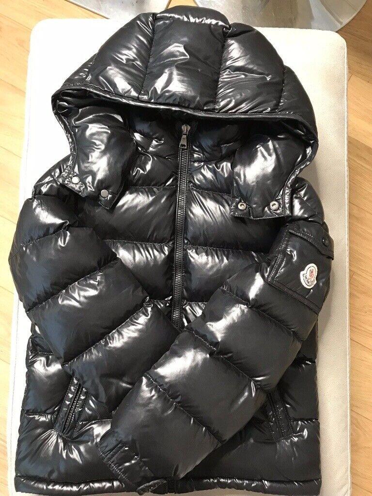 e596888bb280 boys Moncler coat