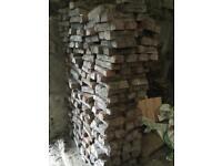 Original brick slips