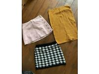Free and cheap women's clothes
