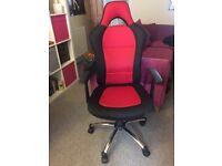 Gaming / Executive Chair