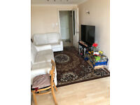 Double Room to Let In Newham E12 6BF ===ALL BILLS INCLUDED===